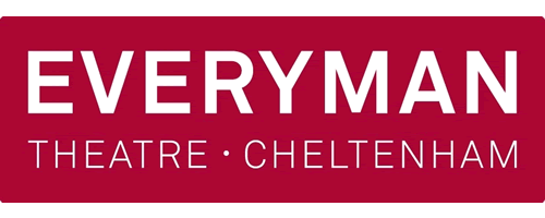 Everyman Theatre Cheltenham